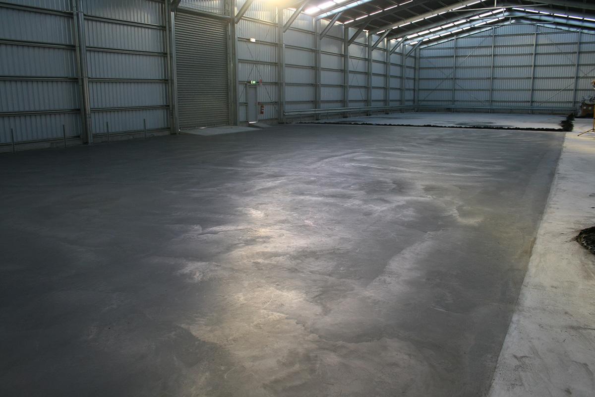 Купить промышленный бетон показатель подвижности бетонной смеси это